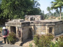 64 Yogini temple 1, best