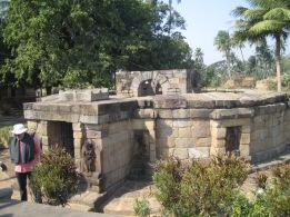 64 Yogini temple 1, best