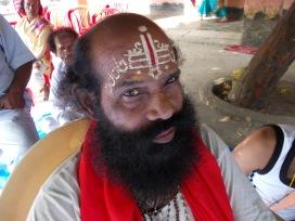 Suramishra side on