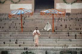 Ganges-pray_lrg