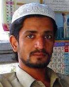 Jesus Islam