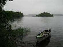 Isle of Innisfree 2