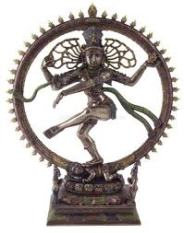 Shiva Nataraj 2