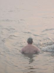 4 John bathing 8