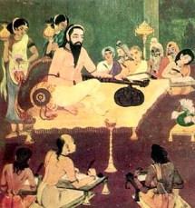 Abhinavagupta 2