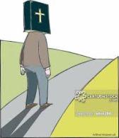 Fundamentalists 1