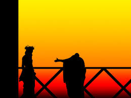 Jesus and Pilate 2