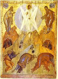 transfiguration-theophane-the-greek